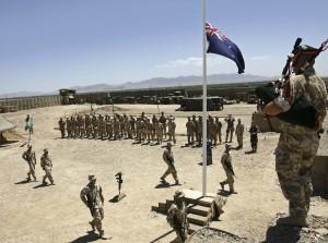 otan-afghanistan