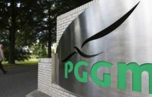 pggm-rompe-avec-5-banques-israelienes