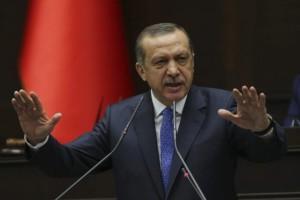 premier-ministre-turc-tayyip-erdogan-iran