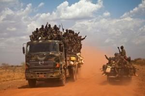 sud-soudan-khortoum-confrontations