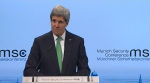 John-Kerry-Munich-DOS