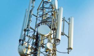 LInternet-haut-debit-a-la-peine-dans-la-region-MENA