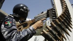 iran-irak-armes