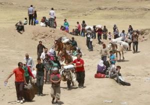 refugies-syriens