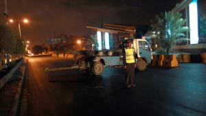 yeman-al-qaida-detenue-evade