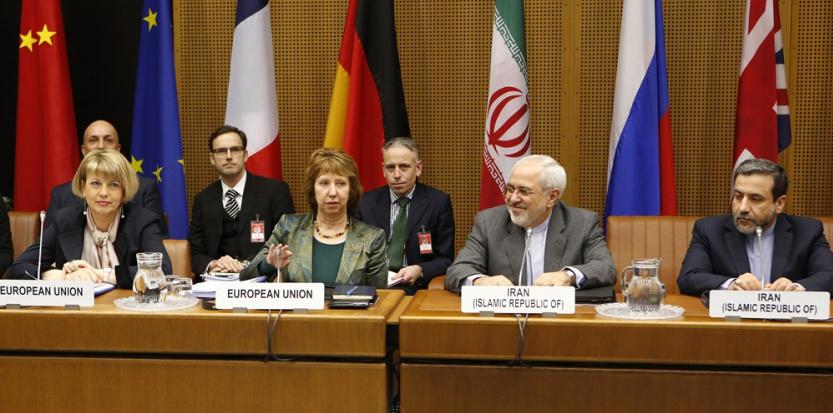 nucleaire-iran-crise-ukraine