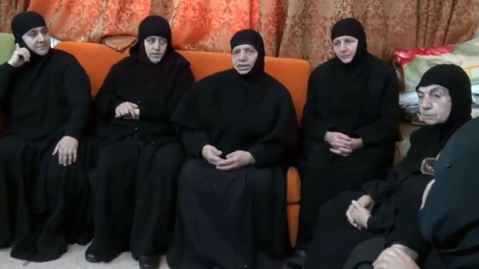 syria-nuns-release-maaloula