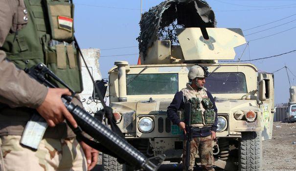 40-rebelles-sunnites-irak