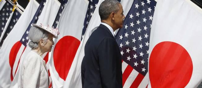 barack-obama-japon