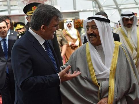 gul-koweit-appel-investissement