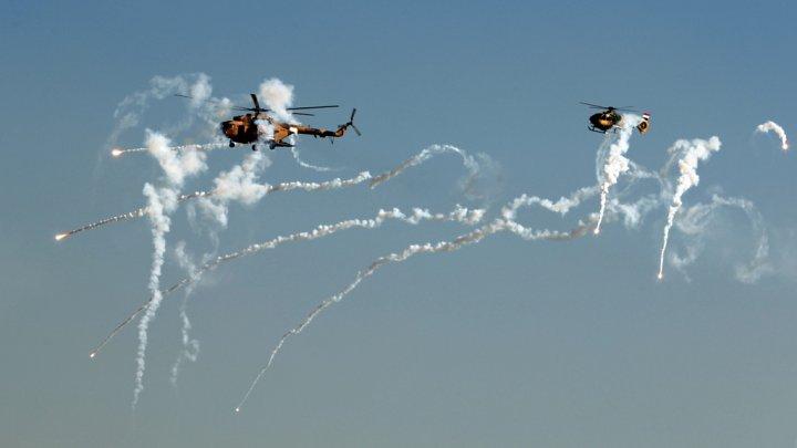 irak-helicopteres