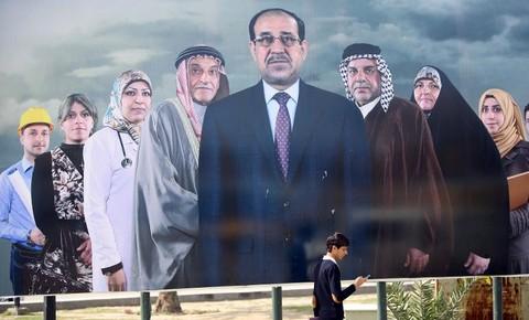 legislatives-irak