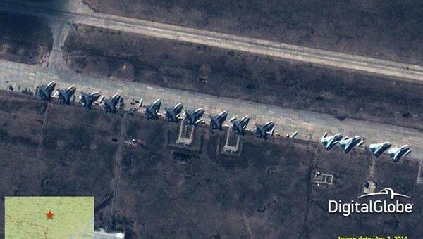 troupes-russes-frontiere-ukraine