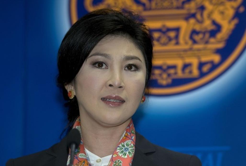 Les-raisons-de-la-destitution-de-la-premiere-ministre-en-Thailande