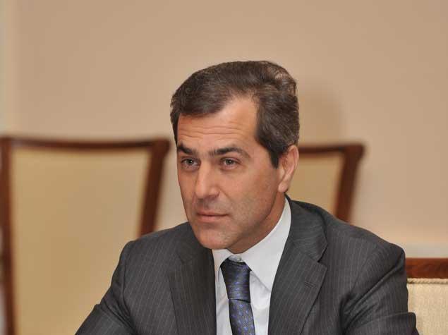 nazim-ibrahimov