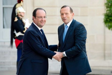 abbot-accord-hollande