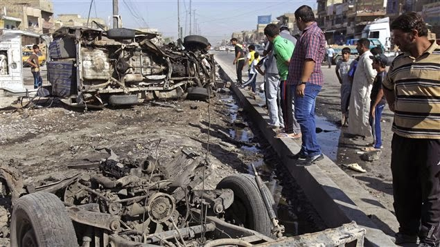 irak_attentat