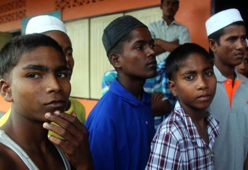 migrants-expulses-thailande