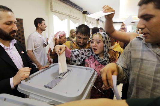 syrie-scrutin