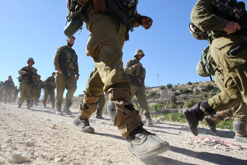 des-soldats-israeliens