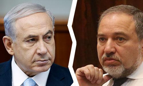 fin-alliance-israel