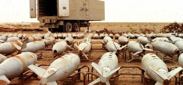 mouthama-entre-rebelles-irak