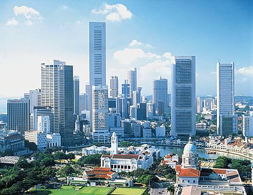 centre_de_Singapour