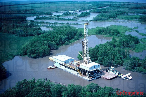 oil-drcongo