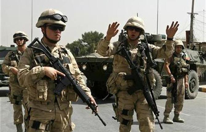 Afghanistan-otan1