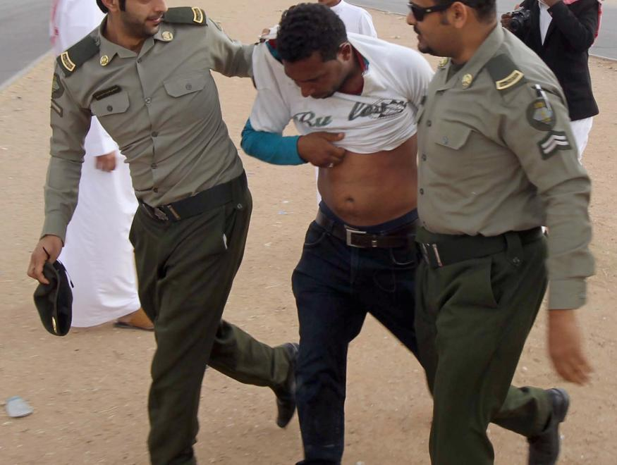 peine-saoudiens-terrorisme