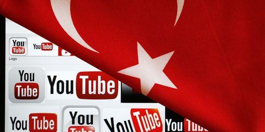 turquie-internet