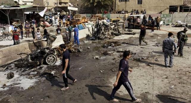attentats-irak