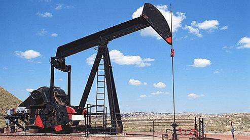 chute-cours-petrole-ksa