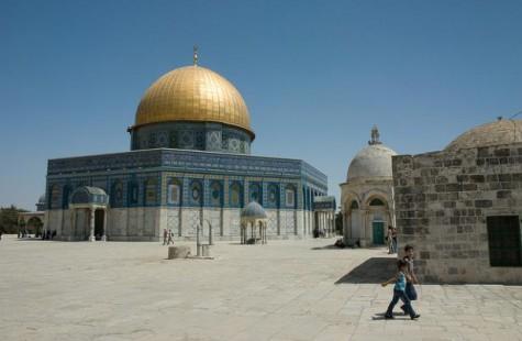 esplanade-mosquees-jerusalem-islam-judaisme-lieux-saint