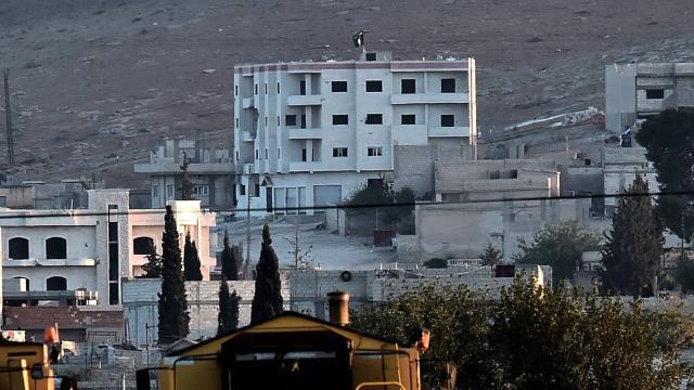 les-jihadistes-progressent-dans-la-ville-de-kobane