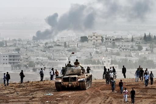 syrie_defense_acharnee_des_forces_kurdes_a_kobani