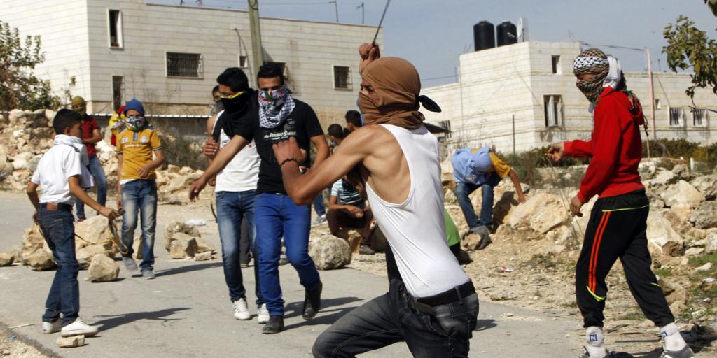 3eme-intifada