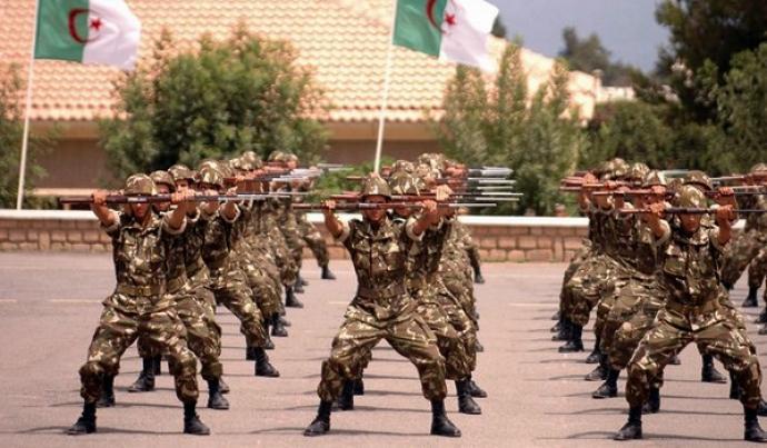 coop-militaire-libye-algerie