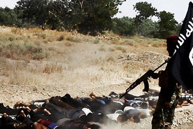 execution-en-masse-en-irak