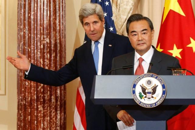 secretaire-etat-americain-jonh-kerry