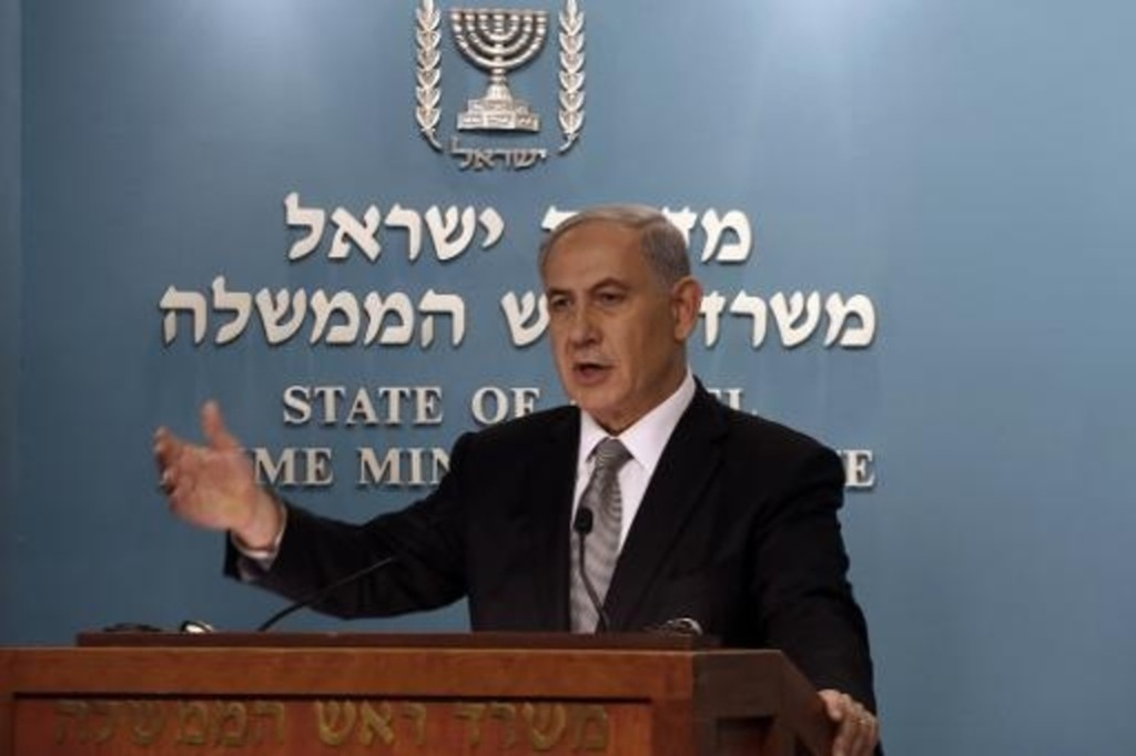 Israel-Netanyahu-appelle-a-des-elections-anticipees_article_popin
