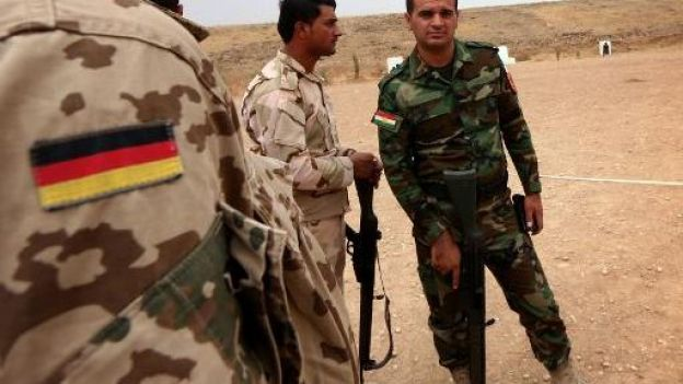 allemands-formant-peshmargs