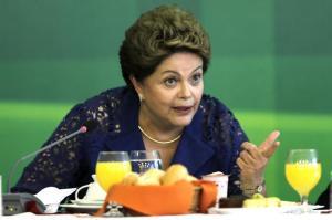 brazil-politics-dilma