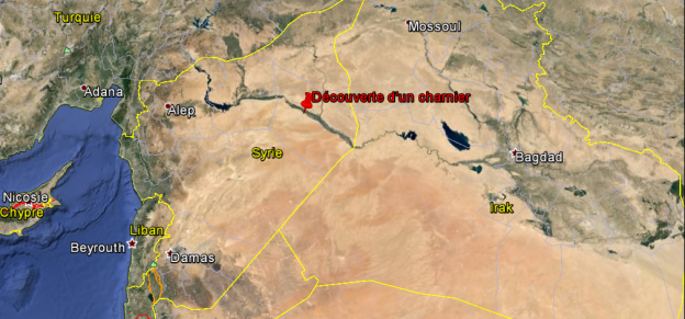 charnier_syrie-ei