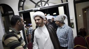 cheikh-Ali-Salmane-bahrein