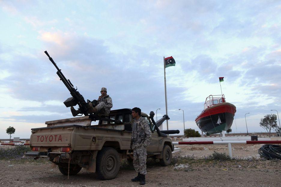 combats-au-terminal-de-libye