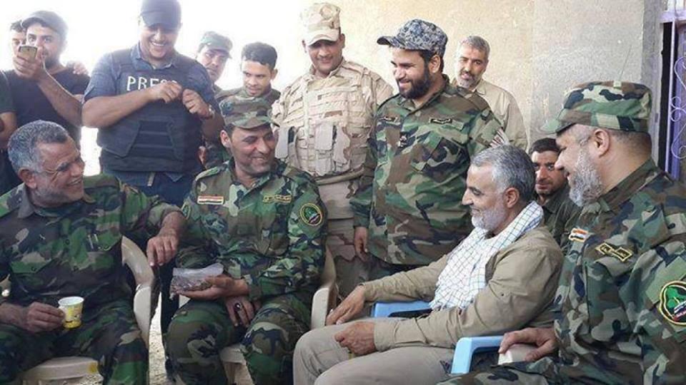 force-qods-irak