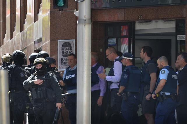 otages-sydney