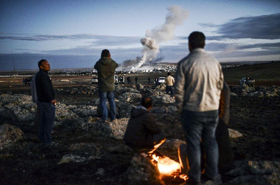 raids-augmente-coalition-anti-djihadistes-ei