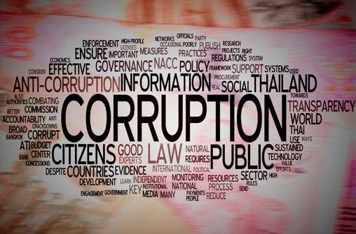 thailande-democratie-corruption